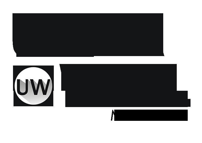 Ultrawell Magazine
