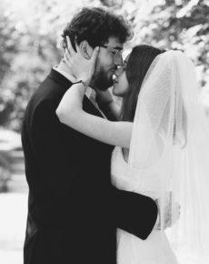 Брак стоит на трёх китах. Секреты семейного счастья.